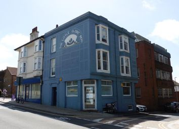 Thumbnail Office to let in First Floor, 153 Edward Street, Brighton, East Sussex
