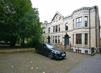 Thumbnail 2 bed flat to rent in The Residence, 116-118 Palatine Road, West Didsbury, Manchester, Greater Manchester