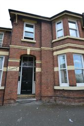 Room to rent in Tettenhall Road, Wolverhampton WV3