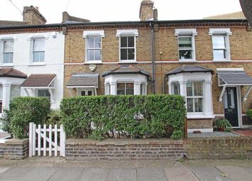 Thumbnail 2 bed property to rent in Hardy Road, London