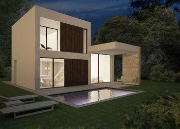Thumbnail 3 bed villa for sale in Denia, Denia, Spain