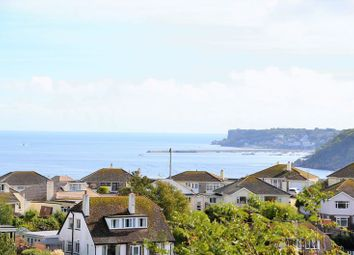 2 bed flat for sale in Silver Bridge Close, Broadsands Park, Paignton TQ4