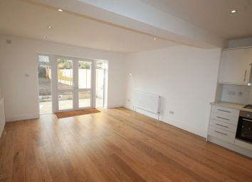 Thumbnail 2 bedroom end terrace house to rent in Tower Road, Dartford