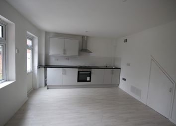 Thumbnail 3 bed terraced house for sale in Gannet Lane, Wellingborough, Northamptonshire.
