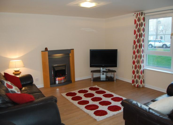 Thumbnail 3 bedroom flat to rent in Mary Elmslie Court, Aberdeen, 5Bs