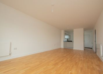 Thumbnail 2 bedroom flat for sale in Millbay Road, Plymouth