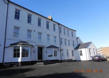 Thumbnail 1 bed property to rent in Princes Street, Dover