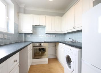 Thumbnail 1 bed flat to rent in Weald Court, Station Road, Billingshurst