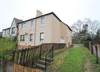 Thumbnail 3 bed property for sale in Crossgreen Drive, Uphall, Broxburn