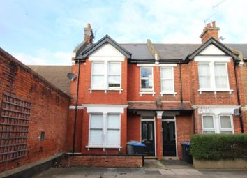 Thumbnail 2 bed flat to rent in Cornwall Gardens, Willesden, London