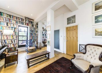 Thumbnail 3 bedroom flat for sale in Surrey Row, London
