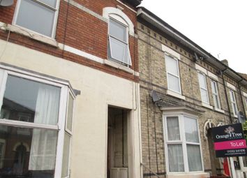 Thumbnail Property to rent in Curzon Street, Derby