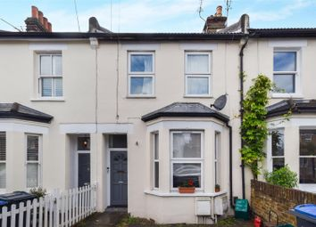 Find 1 Bedroom Properties For Sale In Raynes Park Zoopla
