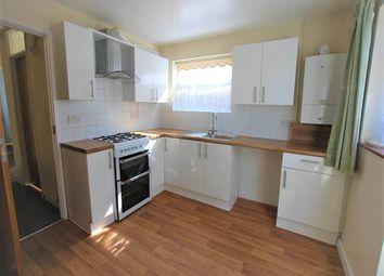 Thumbnail 2 bed flat to rent in Nursery Avenue, Bexleyheath, Kent