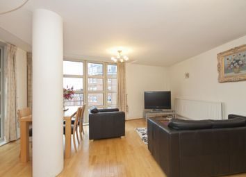 Thumbnail 2 bed flat to rent in Consort Rise House, 199-203 Buckingham Palace Rd, Belgravia, Westminster, London