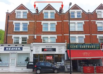 Thumbnail Commercial property for sale in Balham High Road, London