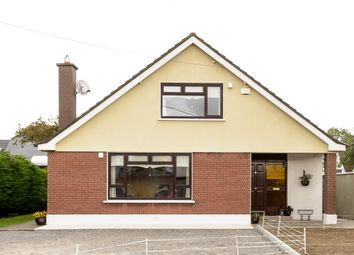 Thumbnail 4 bed detached house for sale in Ballisk, Donabate, County Dublin