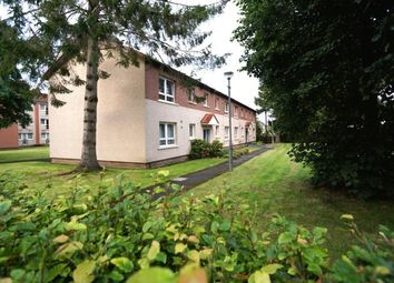 Thumbnail 1 bed flat to rent in Wykeham Place, Glasgow