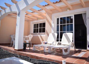 Thumbnail 2 bed bungalow for sale in Avendia Angel Jove, Caleta De Fuste, Antigua, Fuerteventura, Canary Islands, Spain