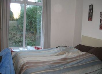 Thumbnail 2 bed property to rent in Egerton, Fallowfield, Manchester