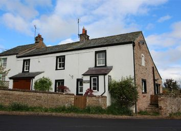 Thumbnail 4 bed semi-detached house for sale in Colby House Farm, Colby, Appleby-In-Westmorland, Cumbria