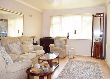 Thumbnail 1 bedroom flat for sale in Delamere House, Brook Road, Fallowfield, Manchester