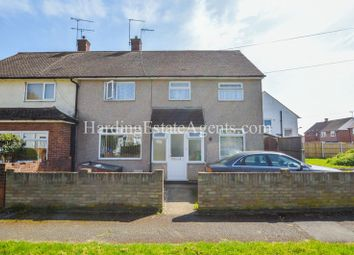 4 bed semi-detached house for sale in Ernan Road, South Ockendon RM15