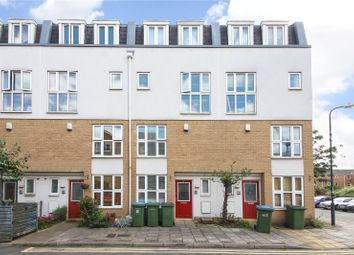 4 bed terraced house for sale in Franklin Place, Lewisham SE13