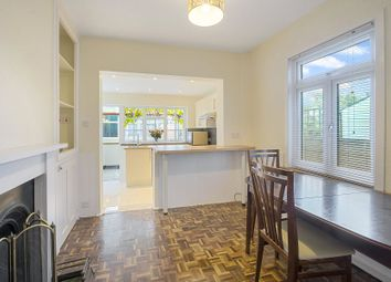 Thumbnail 3 bedroom detached house to rent in Pembroke Road, London