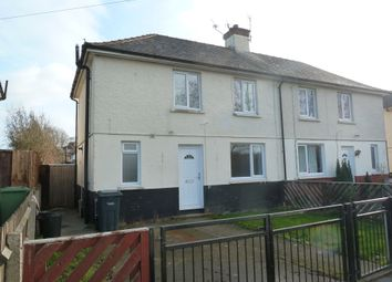 Thumbnail 3 bedroom semi-detached house for sale in Sebert Street, Gloucester