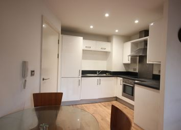 Thumbnail 1 bedroom flat to rent in Napier Street, Sheffield