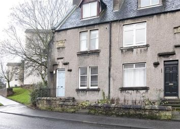 Thumbnail 1 bed flat for sale in Newmarket, Bannockburn