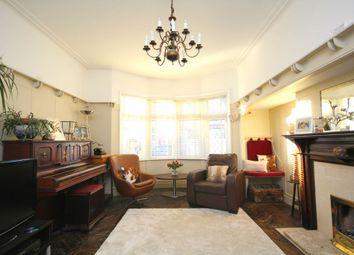 Thumbnail 5 bed terraced house for sale in Dukesthorpe Road, Sydenham