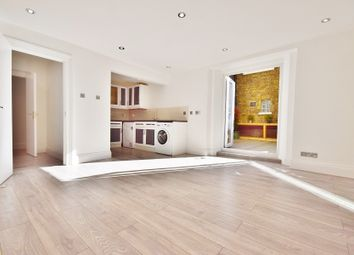Thumbnail 2 bedroom flat for sale in Dalston Lane, Dalston