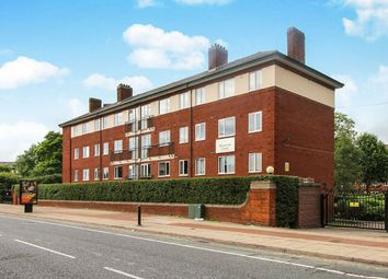 Thumbnail 2 bedroom flat for sale in Redmires Court, Eccles New Road, Salford, Greater Manchester