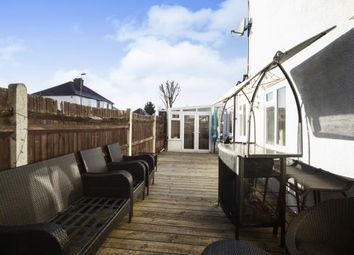 Thumbnail 2 bed maisonette for sale in Bywood Avenue, Shirley, Croydon, Surrey