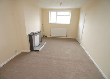 Thumbnail 2 bed flat to rent in Portfields Road, Newport Pagnell