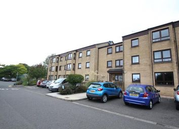 Thumbnail 2 bed flat for sale in Cleddens Court, Bishopbriggs, Glasgow, East Dunbartonshire