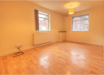 Thumbnail 1 bed flat to rent in Sutton Street, Newcastle