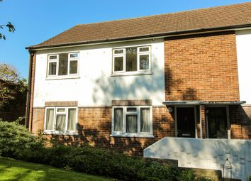 Thumbnail 2 bed property for sale in Park Road, High Barnet, Barnet