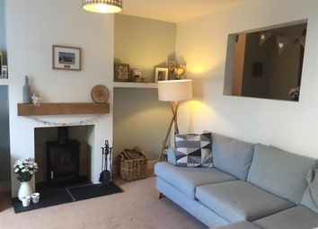 Thumbnail 3 bed semi-detached house for sale in Tilmore Road, Petersfield, Hampshire