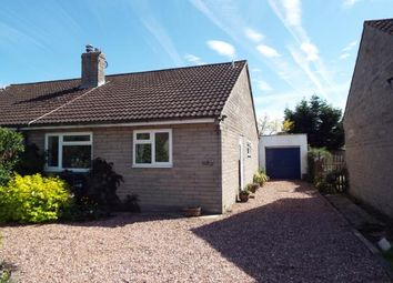 Thumbnail 2 bed bungalow for sale in Parklands Way, Somerton