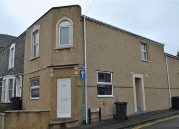 Photo of Two Mile Hill Road, Kingswood, Bristol BS15