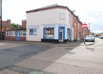 Thumbnail 1 bed flat to rent in Cyril Street, Abington, Northampton