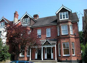 Thumbnail 1 bedroom flat to rent in Earls Road, Tunbridge Wells