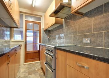 Thumbnail 3 bed property to rent in Kenilworth Avenue, Harrow, Middlesex
