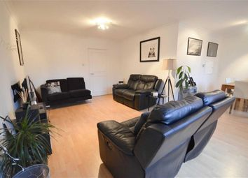 Thumbnail 2 bed flat to rent in 7 Stanton Avenue, West Didsbury, Manchester