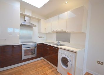 1 bed flat for sale in Holdenhurst Road, Bournemouth BH8