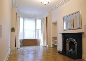 Thumbnail 2 bed flat to rent in Royston Terrace, Edinburgh EH3,