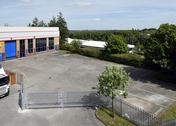Thumbnail Industrial to let in Nepshaw Lane South, Gildersome
